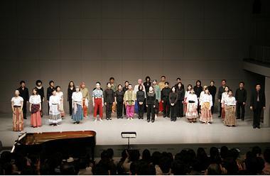 公演.JPG